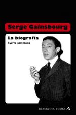 Sylvie_Simmons_Serge_Gainsbourg_La_biografía