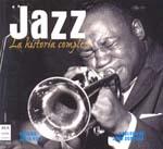 distritojazz-libros_Varios_Autores_Jazz_La_historia_completa