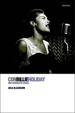 distritojazz-libros_Julia_Blackburn_Con_Billie_Holiday
