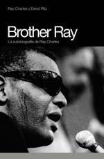 distritojazz-libros_Ray_Charles_&_David_Ritz_Brother_Ray