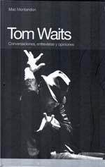 distritojazz-libros_Mac_Montandon_Tom_Waits