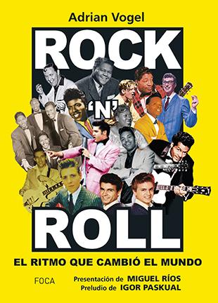 http://www.distritojazz.com/wp-content/uploads/Adrian-Vogel-rock-and-roll-el-ritmo-que-cambio-el-mundo.jpg