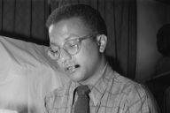 Billy_Strayhorn,_New_York,_N.Y.,_between_1946_and_1948_(William_P._Gottlieb_08211)