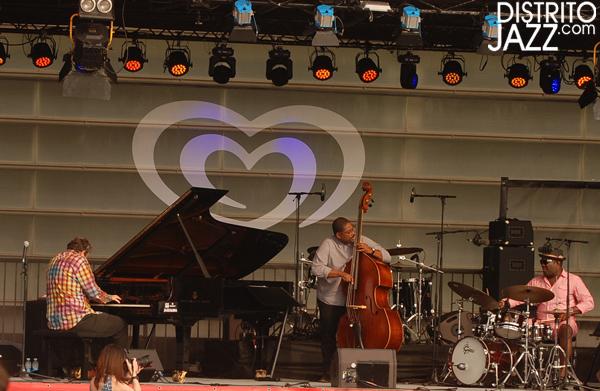 Bruce-Barth-Trio