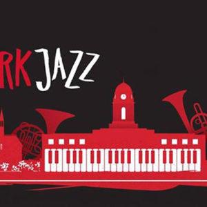 Cork Jazz Festival