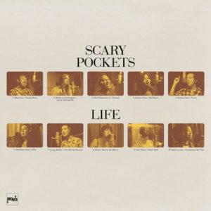 Scary Pockets: Life