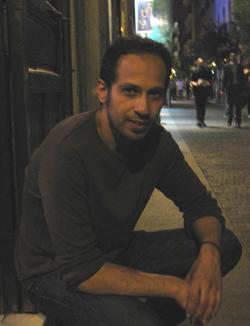 Distritojazz-entrevistas-Ali-Khattab-4