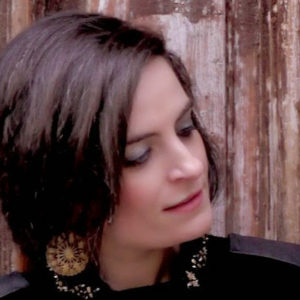 Distritojazz-entrevistas-Lucia_Martinez (2)