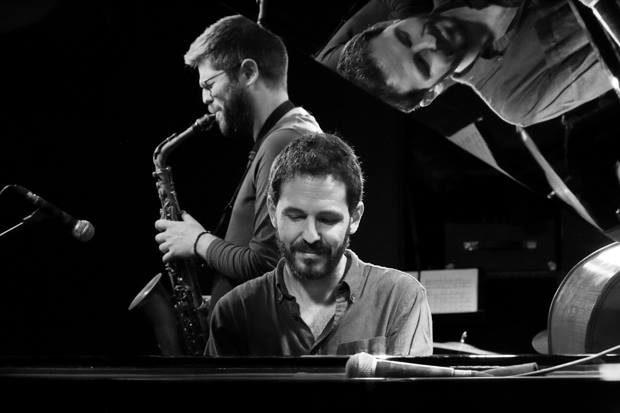 Distritojazz-entrevistas-Miguel-Rodriguez_pianista