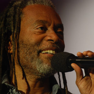 Distritojazz-jazz-Bobby McFerrin-2014