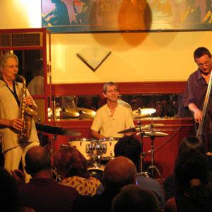 Distritojazz-jazz-CMS Trio