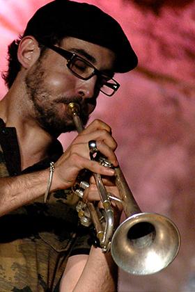 Distritojazz-jazz-RAYNALD COLOM-