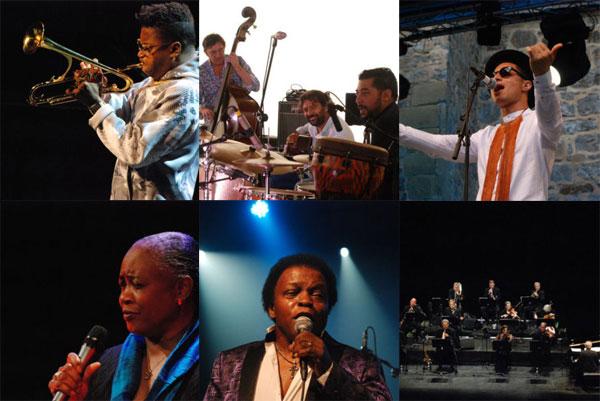 distritojazz-jazz-directos-lo-mejor-de-jm-conciertos-off-jazz