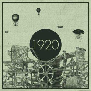 Distritojazz-jazz-discos-1920 Pablo Diez