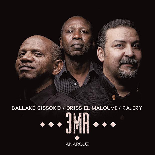 Distritojazz-jazz-discos-3MA – Anarouz