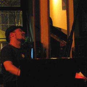 Distritojazz-jazz-discos-Abe Rábade Trio