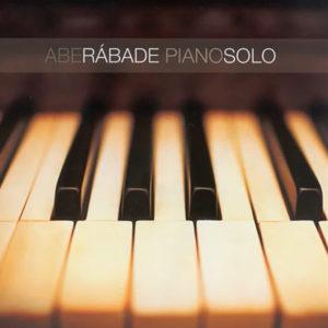 Distritojazz-jazz-discos-Abe Rábade-piano solo