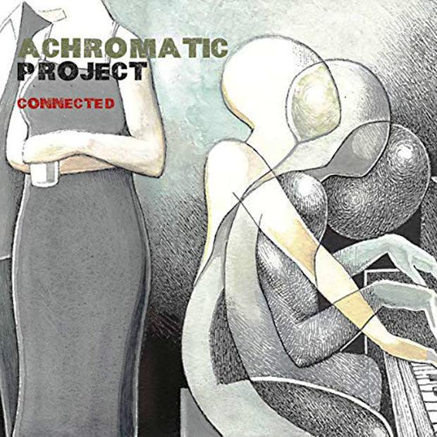 Distritojazz-jazz-discos-Achromatic Project
