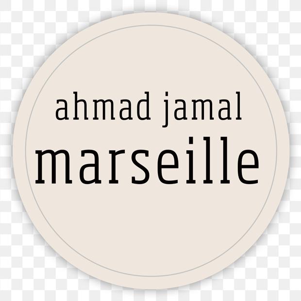 Distritojazz-jazz-discos-Ahmad-Jamal-Marseille