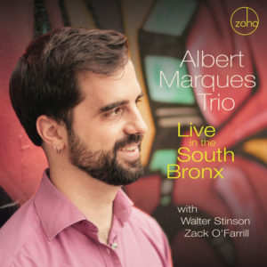 http://www.distritojazz.com/wp-content/uploads/Distritojazz-jazz-discos-Albert-Marques-Trio-Live-In-The-South-Bronx.jpg