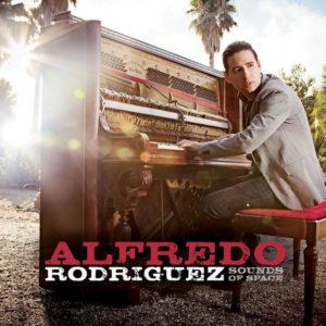 Distritojazz-jazz-discos-Alfredo Rodríguez Sounds of space