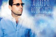 Distritojazz-jazz-discos-Alfredo Rodriguez-The Little Dream