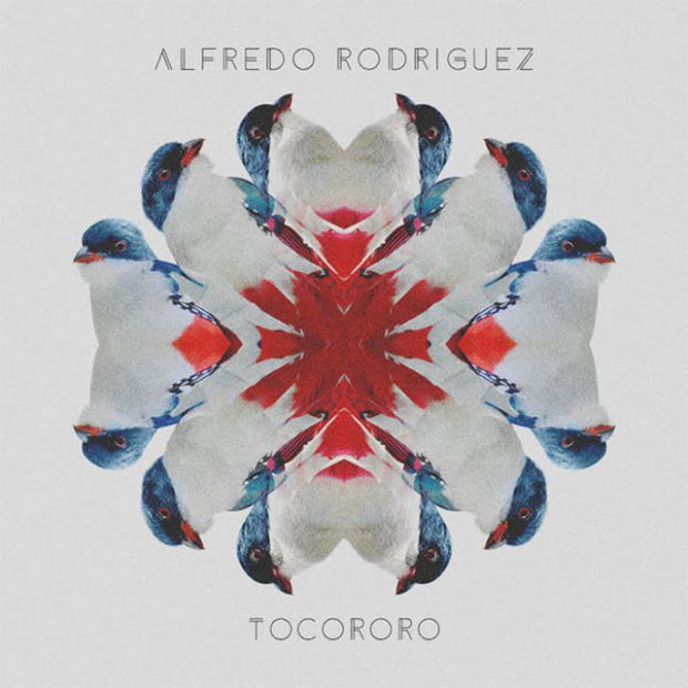 Distritojazz-jazz-discos-Alfredo Rodriguez-Tocororo