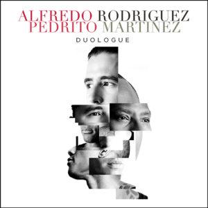 Distritojazz-jazz-discos-Alfredo Rodriguez&Pedrito Martinez_Duologue