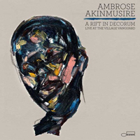Distritojazz-jazz-discos-Ambrose-Akinmusire-A-Rift-In-Decorum_Live-At-The-Village-Vanguard