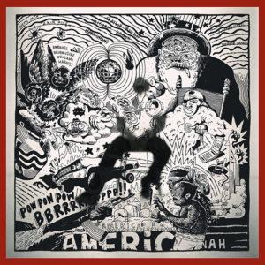 Distritojazz-jazz-discos-Ambrose Akinmusire-Origami Harvest