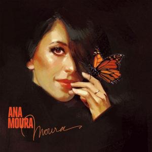 Distritojazz-jazz-discos-Ana Moura-Moura
