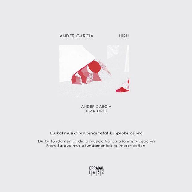 Distritojazz-jazz-discos-Ander-Garcia-Hiru