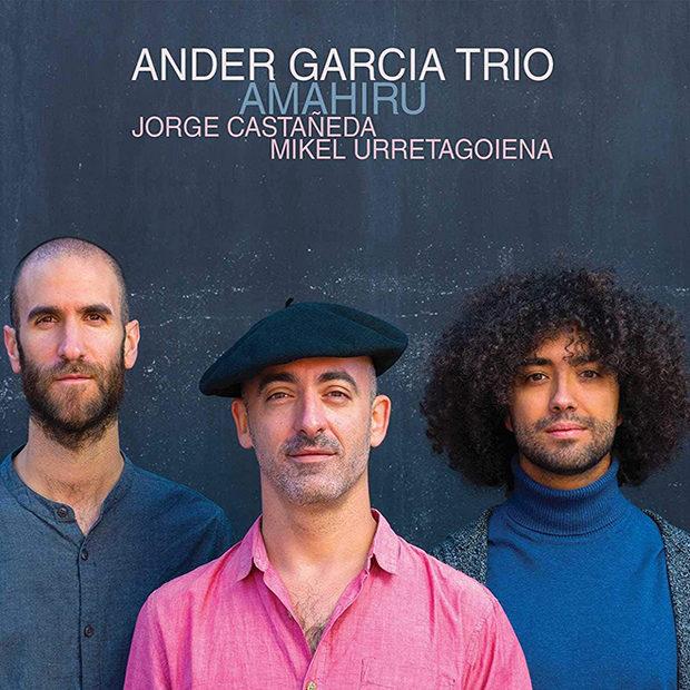 Ander García