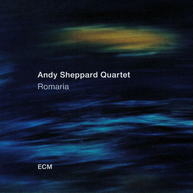Distritojazz-jazz-discos-Andy-Shepard-Quartet-Romaria