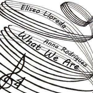 Distritojazz-jazz-discos-Anna Rodríguez & Eliseo Lloreda-What we are