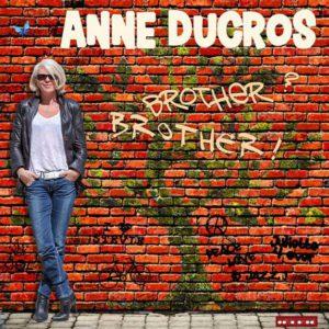 Distritojazz-jazz-discos-Anne-Ducros-Brother-Brother