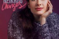 Distritojazz-jazz-discos-Arianna Neikrug-Changes