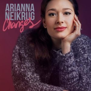Distritojazz-jazz-discos-Arianna Neikrug-Changes