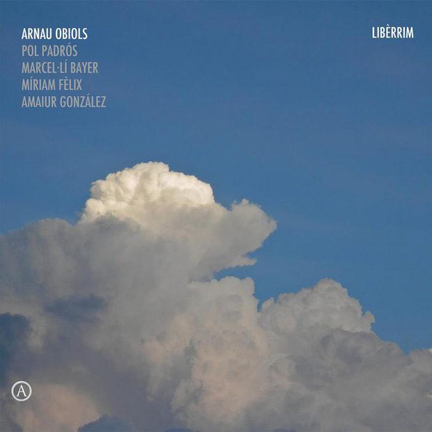 Distritojazz-jazz-discos-Arnau Obiols-Liberrim