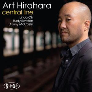 http://www.distritojazz.com/wp-content/uploads/Distritojazz-jazz-discos-Art-Hirahara-Central-Line.jpg
