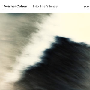 Distritojazz-jazz-discos-Avishai Cohen-Into the silence'