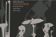 Distritojazz-jazz-discos-Baldo Martínez-cuarteto-europa