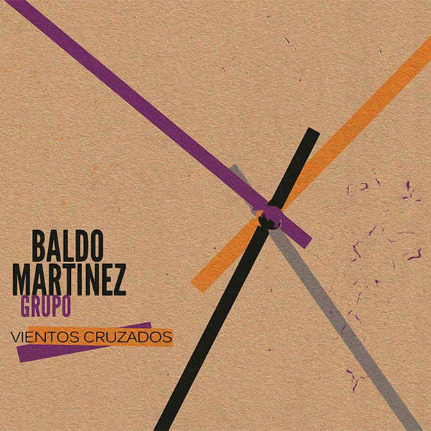 http://www.distritojazz.com/wp-content/uploads/Distritojazz-jazz-discos-Baldo-Martinez-Grupo_Vientos-Cruzados.jpg