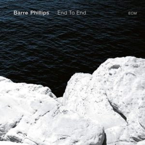 Distritojazz-jazz-discos-Barre Philllips-End to End