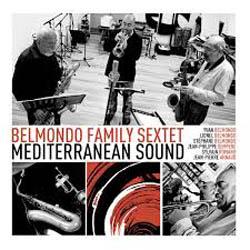 Distritojazz-jazz-discos-Belmondo-Family-Sextet--MediterraneanSound