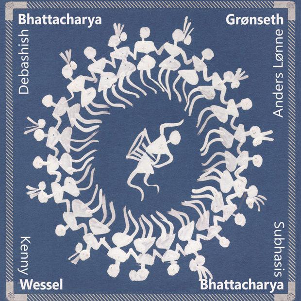 Distritojazz-jazz-discos-Bhattacharya_Gronseth_Wessel