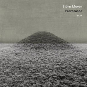 Distritojazz-jazz-discos-Bjorn Meyer-Provenance