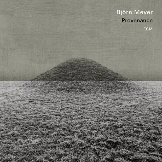 Distritojazz-jazz-discos-Bjorn Meyer-Provenance