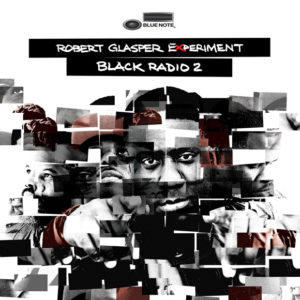 distritojazz-jazz-discos-blackradio2_robert-glasper-experiment