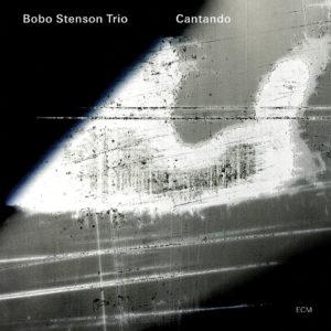 Distritojazz-jazz-discos-Bobo-Stenson-Trio-–-Cantand
